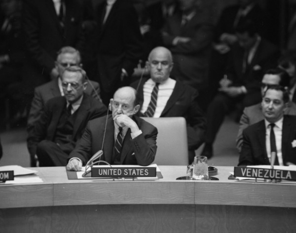 adlai-stevenson-u-s-ambassador-united-nations-1962