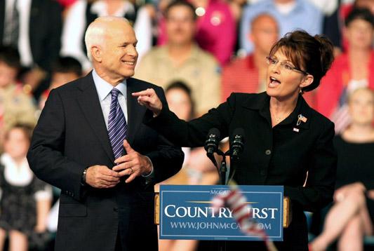 Remembering John McCain: potus_geeks — LiveJournal