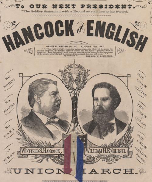 Hancock02
