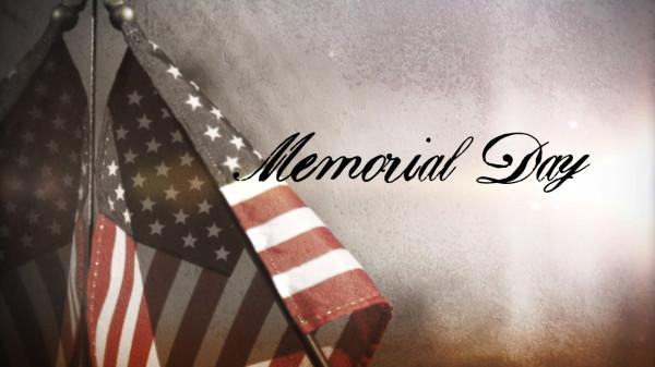 Memorial_Inspiration