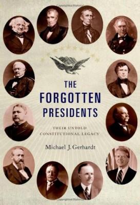 ForgottenPresidents01