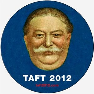 Taft2012