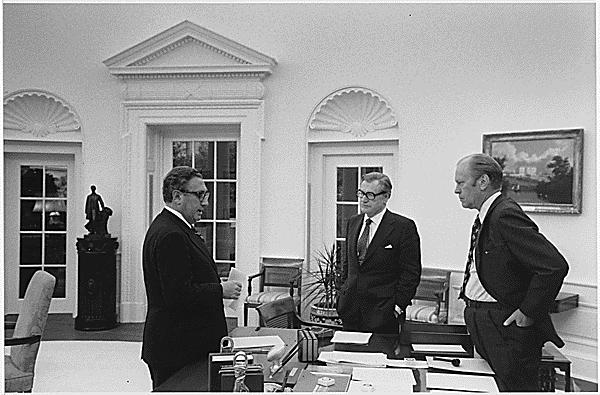 Veeps Nelson Rockefeller Presidential History Geeks