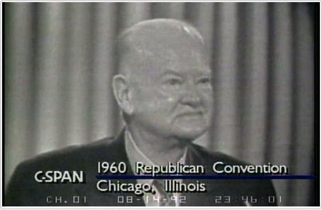 1960GOPConvention