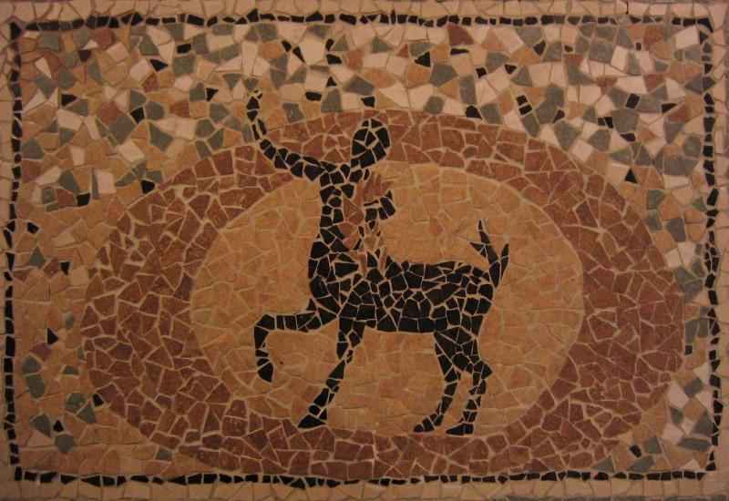 centaur-chiron_by_grokulsky