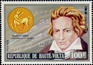 L-V-Beethoven-Sagittarius (1)