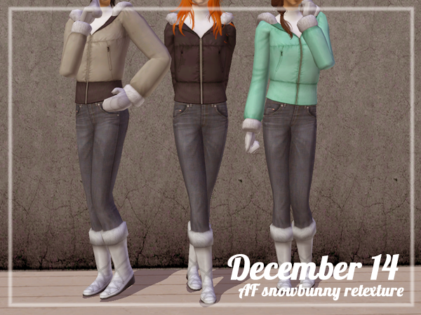 december-14