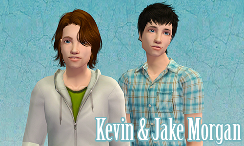kevin-and-jake