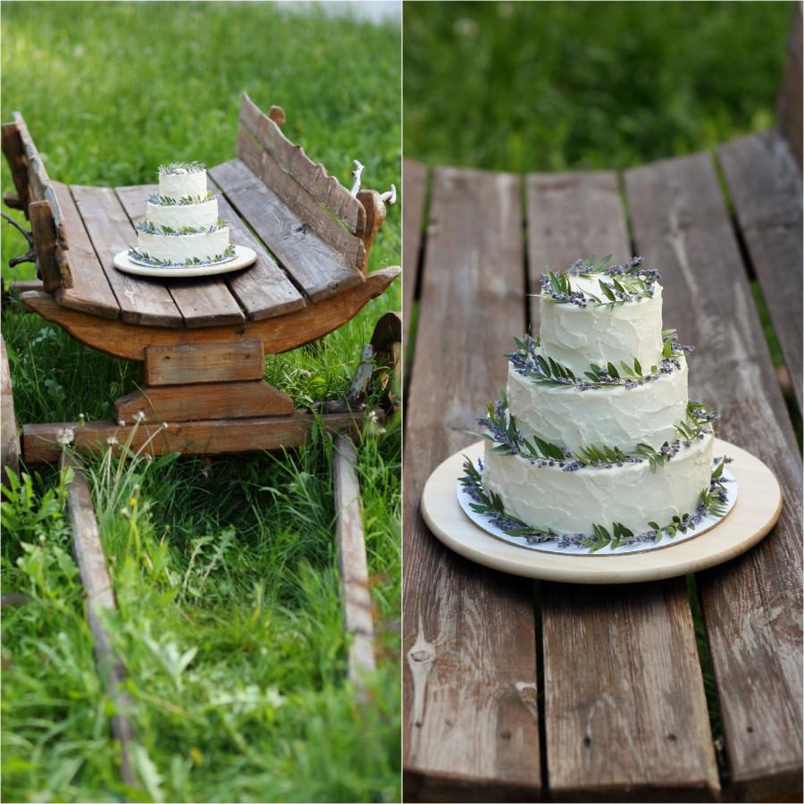 свадебный торт Уфа фотограф Кирилл Ермолаев