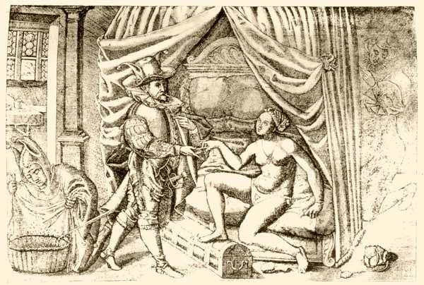 порно фтоленты половых актов