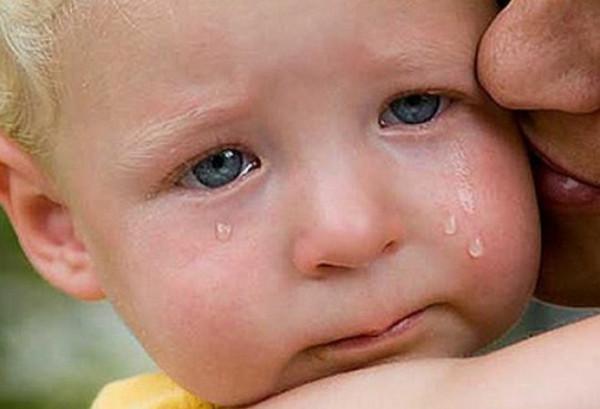 Ребенок плачет.jpg