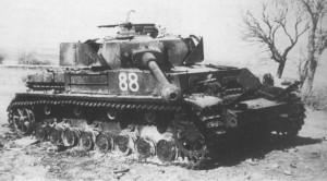 pz-IV-88-001