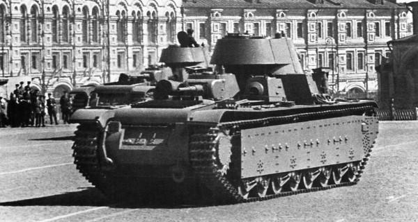 Парад 1 мая 1941_6.jpg