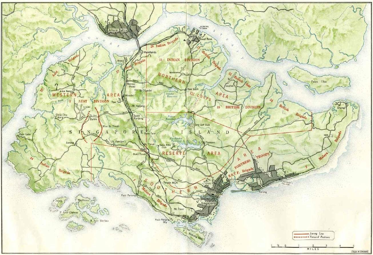 Singapore_map_1942