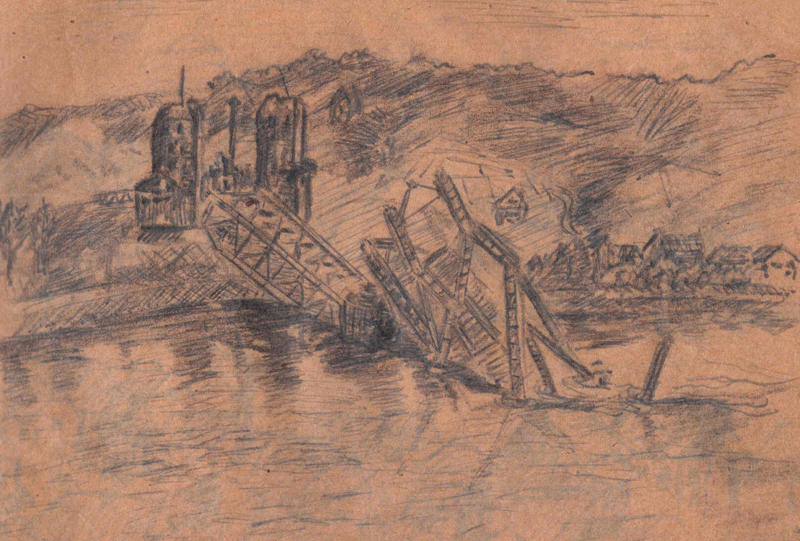 drawing-bridge-destroyed-crop