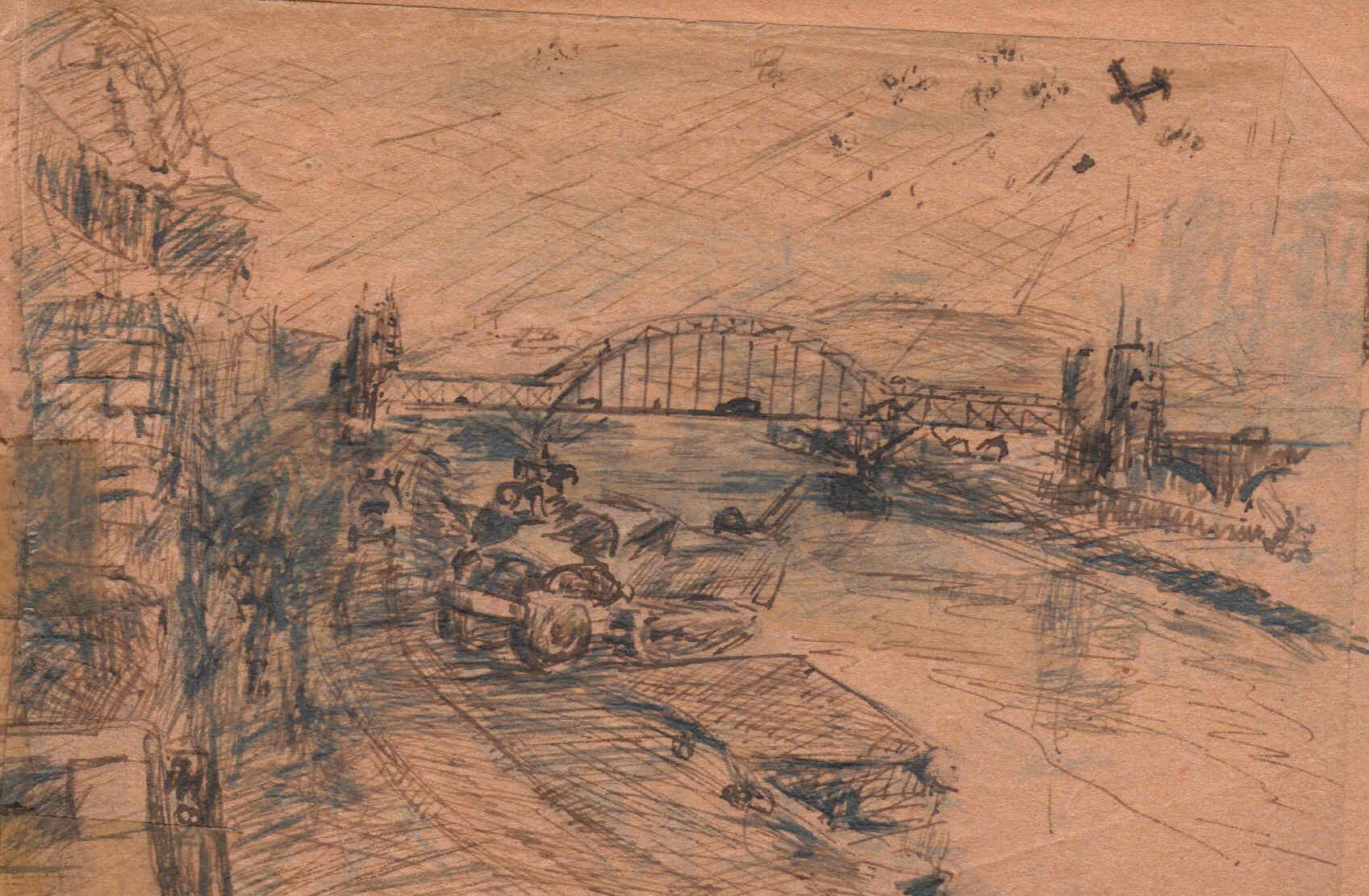 drawing-bridge-intact-crop
