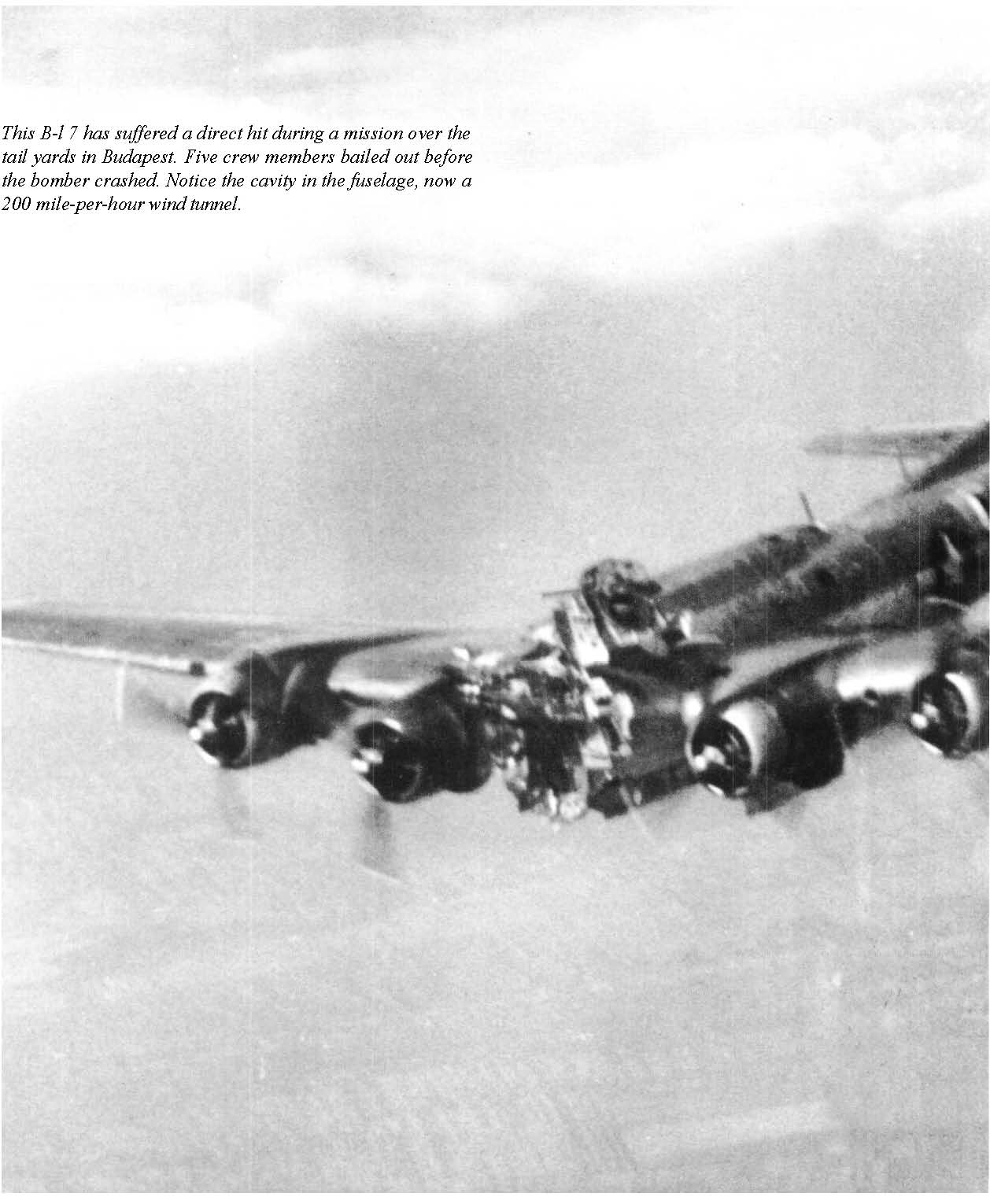 MBI - Gun Camera - World War II - Photography from Allied Fighters and Bombers over Ocuppied Europe_Page_022