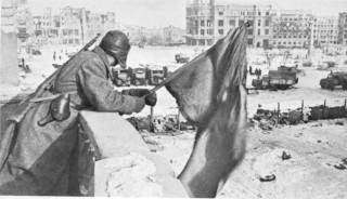 Картинки 67 лет победы