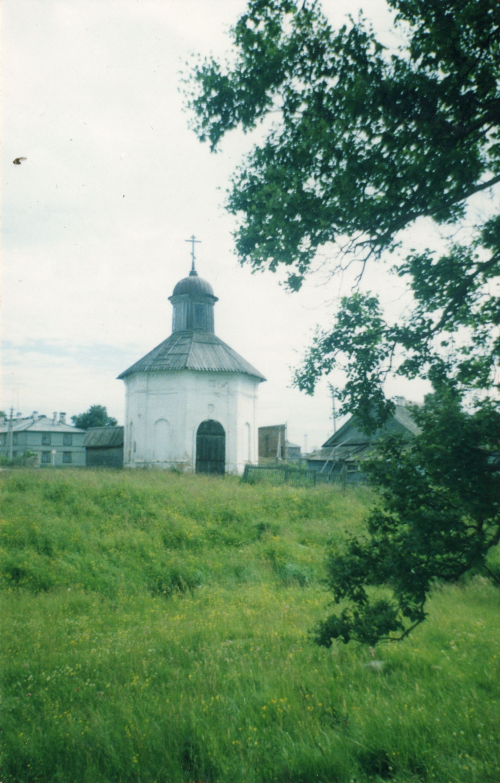 http://pics.livejournal.com/kermanich/pic/001sbdcq