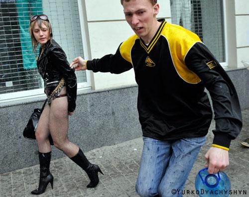 http://pics.livejournal.com/kermanich/pic/0026dk94