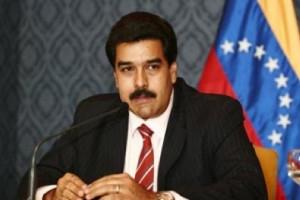 Nicolas-Maduro-495