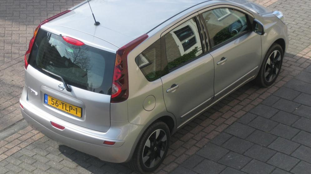 3_car