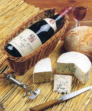 cheese_wine