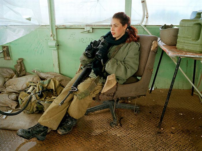girls_of_israel_army_forces_18