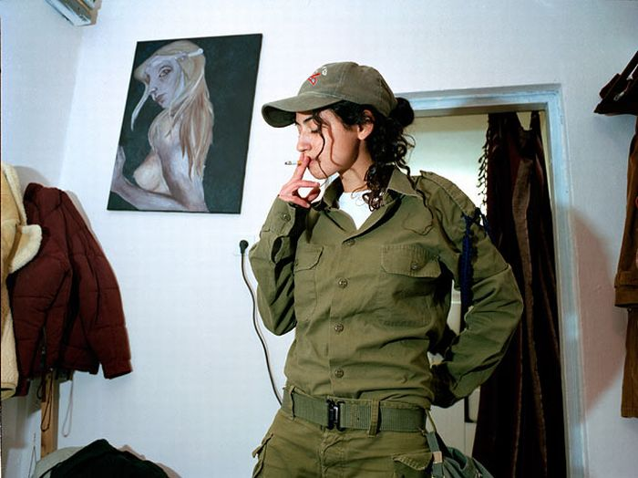 girls_of_israel_army_forces_27