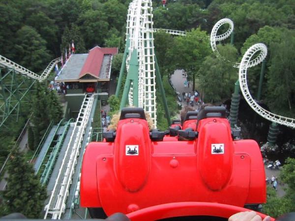 roller_coast