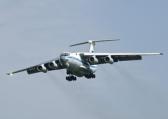 Il-76-DSC1620(4)
