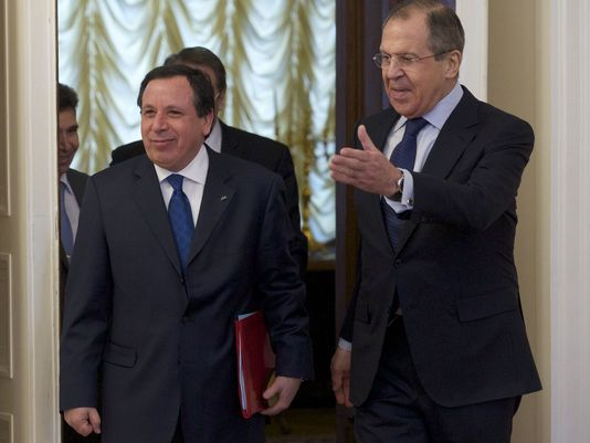 635944227915015815-Russia-Tunisia-Smal