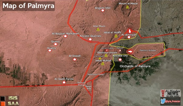 Palmyra-Map-Update