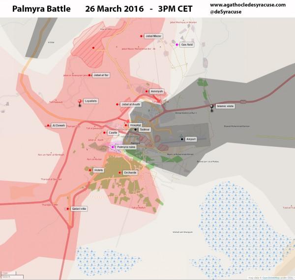 Palmyra-26-March-2016