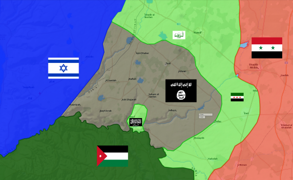 Daraa-map-update11