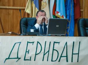 deputaty_na_vyhod_deriban_v_uzhgorodskom_gorodskom_sovete_ne_proshel_blagodarya_obschine_fotoreportazh