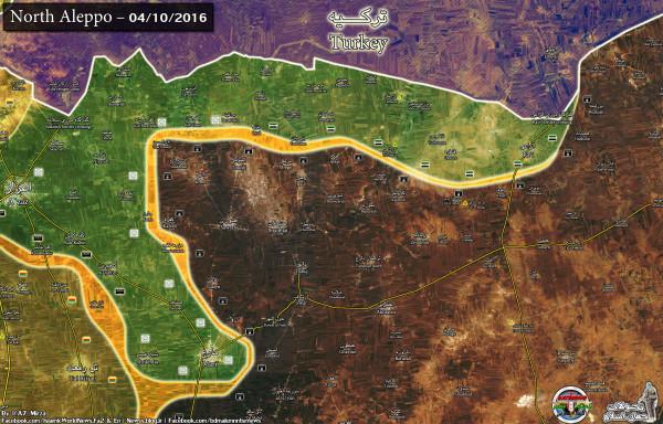 North Aleppo cut3 10April 22Farwardin