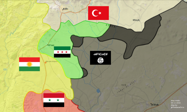 ISIS-offensive-northern-Aleppo1