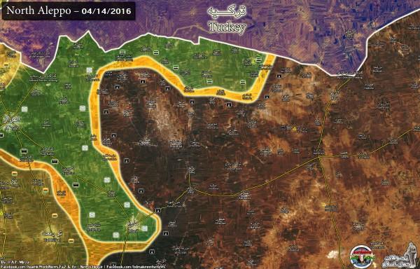 North Aleppo cut3 14April 26Farwardin