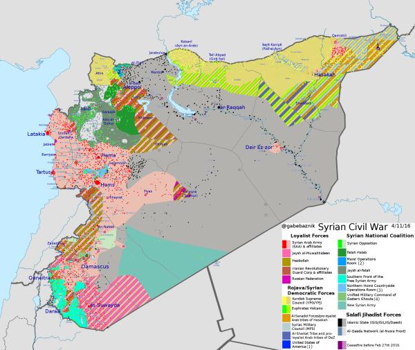 56679_ Сирии 14 04