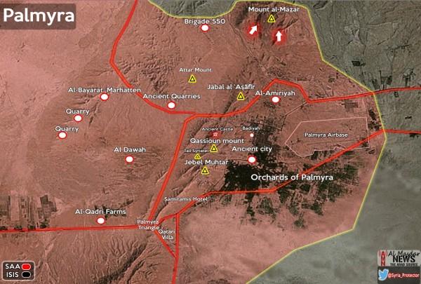 palmyra-SAA-ISIS-update-.