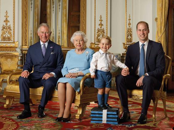 queen-royal-mint