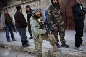 FSA-fighters-Idlib