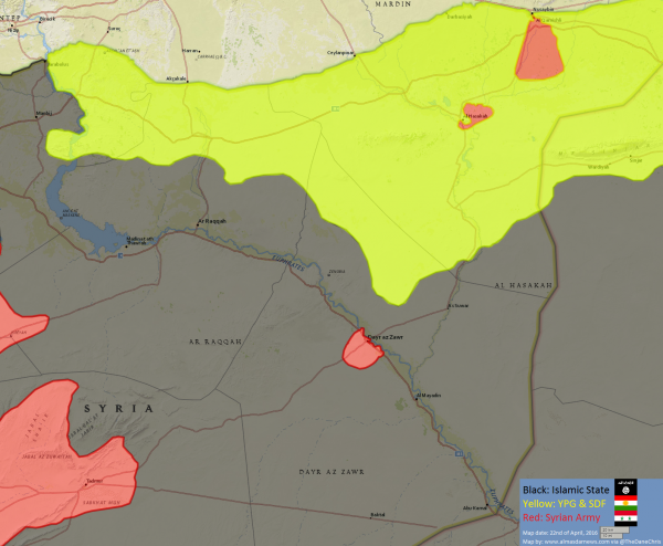 East-Syria-Battle-Map