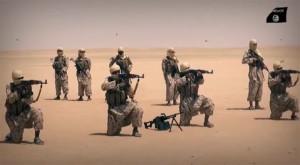ISIS-Yemen