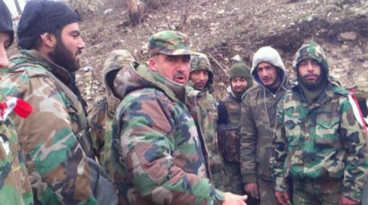 Syrian-Army-Latakia-1