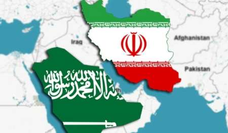 iran_saudi_arabia_030116
