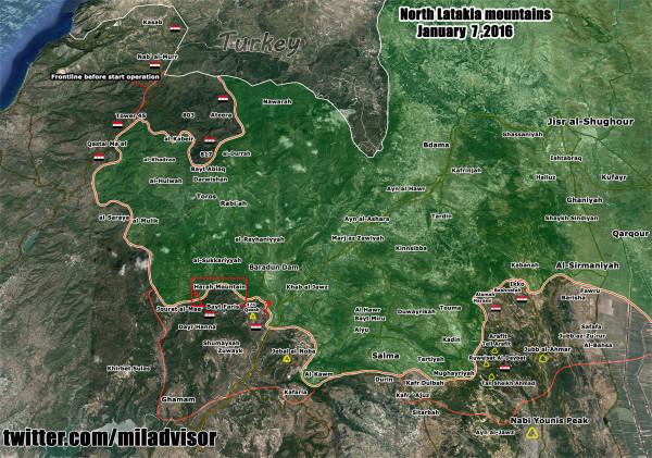 North_Latakia712016