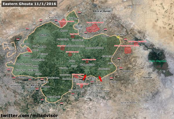 EasternGhouta11012016