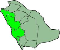 Saudi_Arabia_-_Hejaz_region_locator